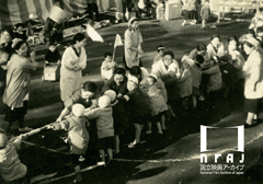 YIDFF: 2019: 「現実の創造的劇化」:戦時期日本ドキュメンタリー再考